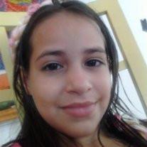 Miss Marisol Gonzalez Aviles