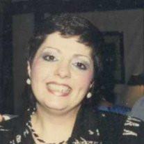 Joanne M. DeMayo