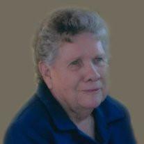 Lois Amber Bigelow