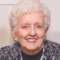 """Rita L. """"Betty"""" Kelley"""