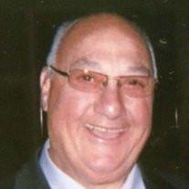 Samuel John Gazzarato