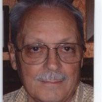 Gene  Leroy Bonino