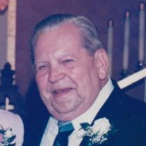 Thomas E. Malec