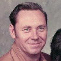 Walter J.  Berry