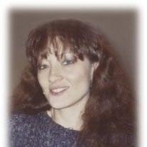 Tonia Renee Copeland