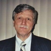 Joseph  L. Kurianowicz