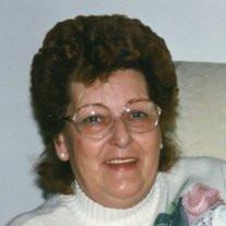 Patricia A. Neuman