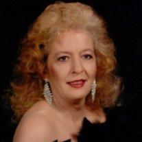 Lorene Baxley