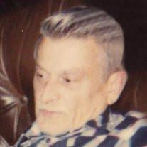 Mr. William C. Helms