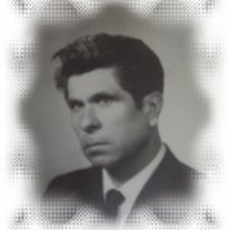Jose Berbera