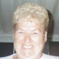 Barbara  Jean Little