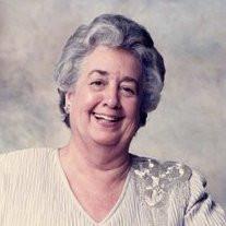 Mrs. Mary Jo Feldhaus