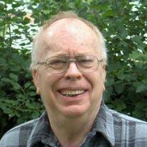 Gary Lynn Buege