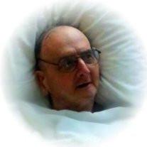 Larry L. VanTilburg