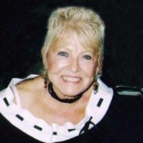 Mrs. Thelma Marie Wilson