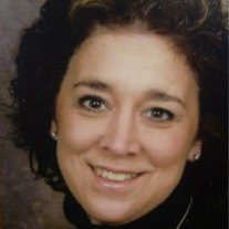 Mrs Judith Kay Gedraitis