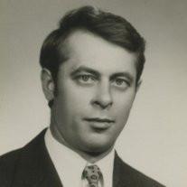 Stanislaw H.  Met