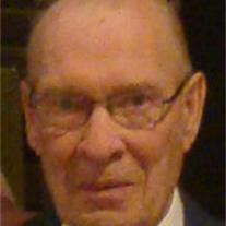 William Armagost