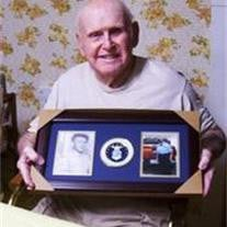 Earl Benson