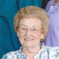 Dorothy Bohaty