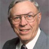 Christian Dahmke