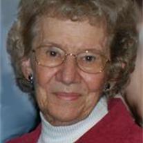 Eulalia Dahmke