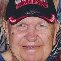 Jerry Dubsky