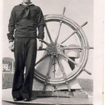 Edward Dvorak