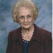 Viola Eberly