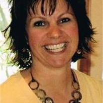 Jolene Eller