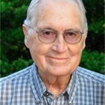 Fred Helman
