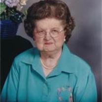Rosalyn Hermsen