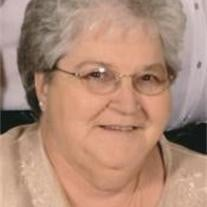 Joyce Holeka