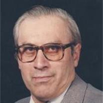Emil Jisa