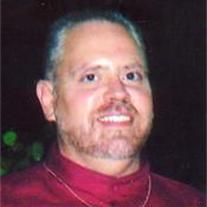 Timothy Kallenbach
