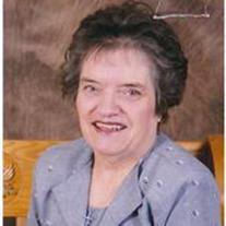 Marilyn Kamenske