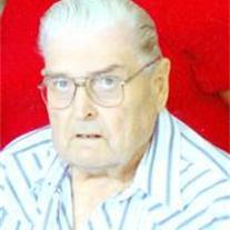 Joe Kohout