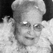 Louise Kovar