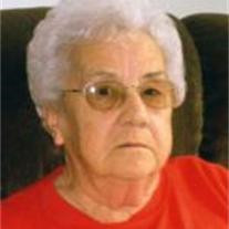 Christine Kozisek
