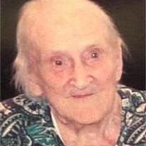 Dorothy Laird