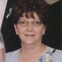 Melissa Lavicky