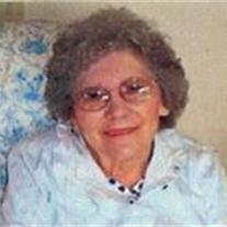 Ann Matulka