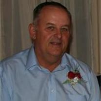 Donald Moravec