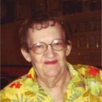 Gladys Murta