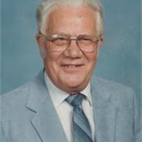 Herbert Morlok