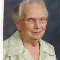 Dolores Novell