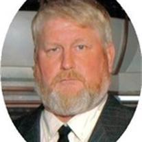 Frank Ostdiek