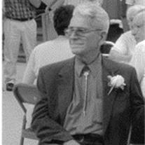 Jerome J. Palik