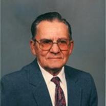 Gerald L. Petersen