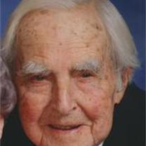 Leonard Piitz